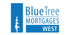 funded-by-blue-tree-mortgages