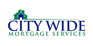 funded-by-city-wide-mortgage-services